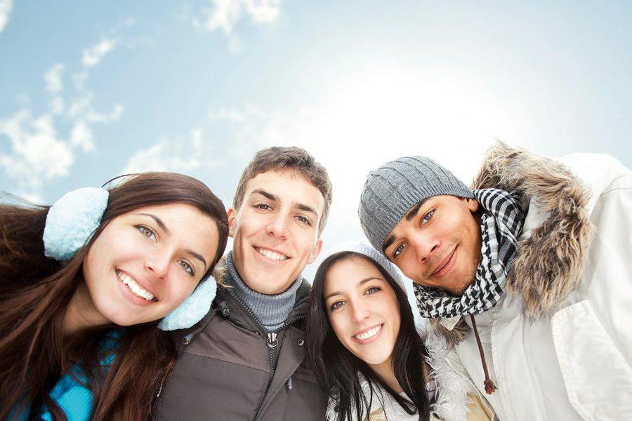 8 gängige Erkältungsirrtümer: Wir klären auf.