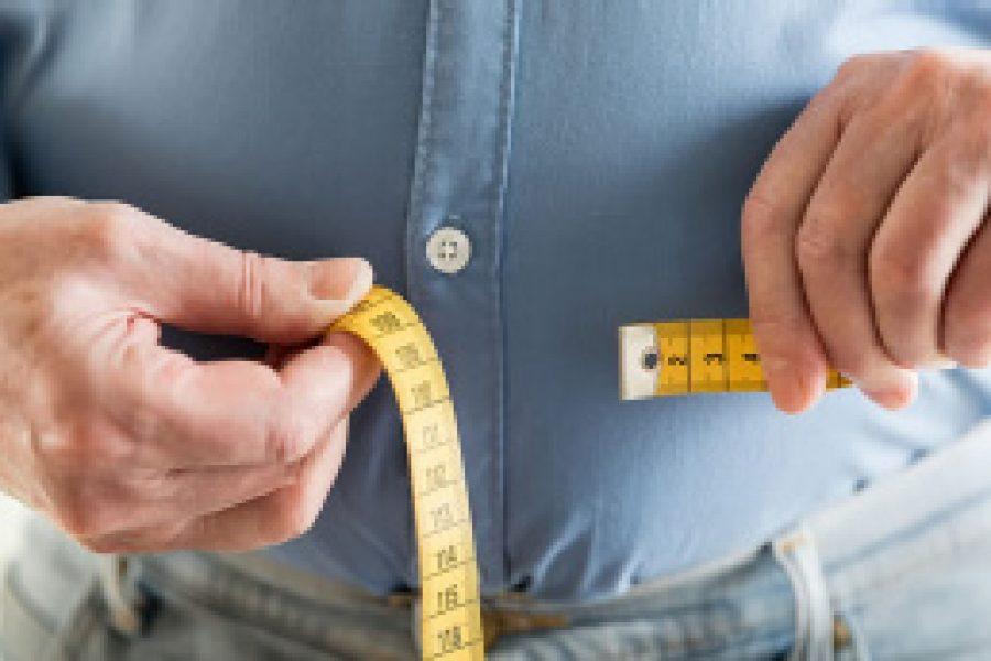 Körperform: Ein pfundiges Erbe