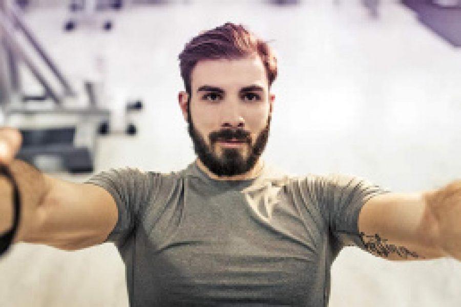 Sport: Muskeln können sich was merken
