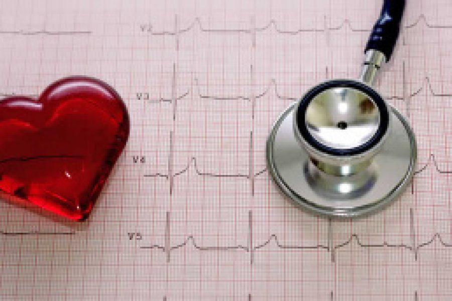 Herzkrankheiten: Gesündere Herzen