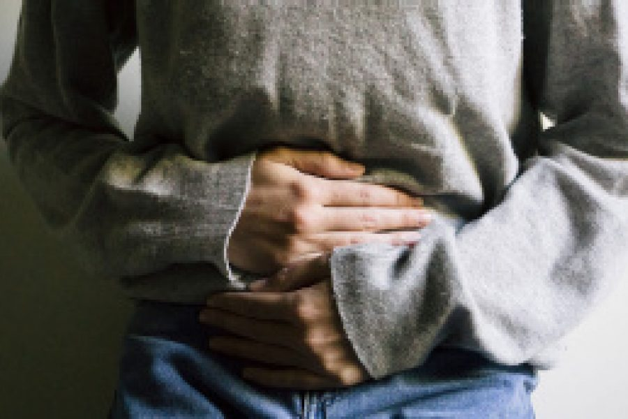 Apothekertipp: Der Arzneisaft verursacht Blähungen