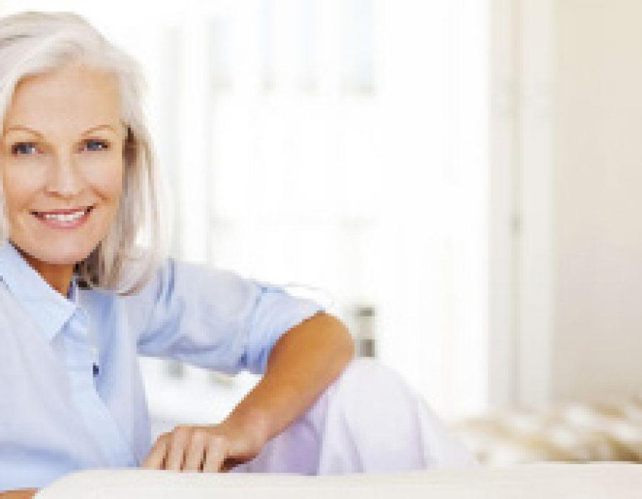 Bewegung: Ruhestand mit zu viel Ruhe