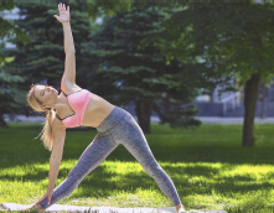 Lebensstil: Bis zu 10 gesunde Lebensjahre mehr