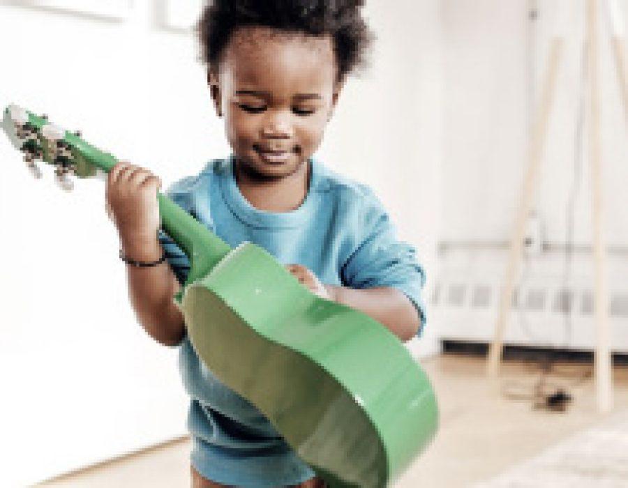 Kinder: Pfiffige Problemlöser