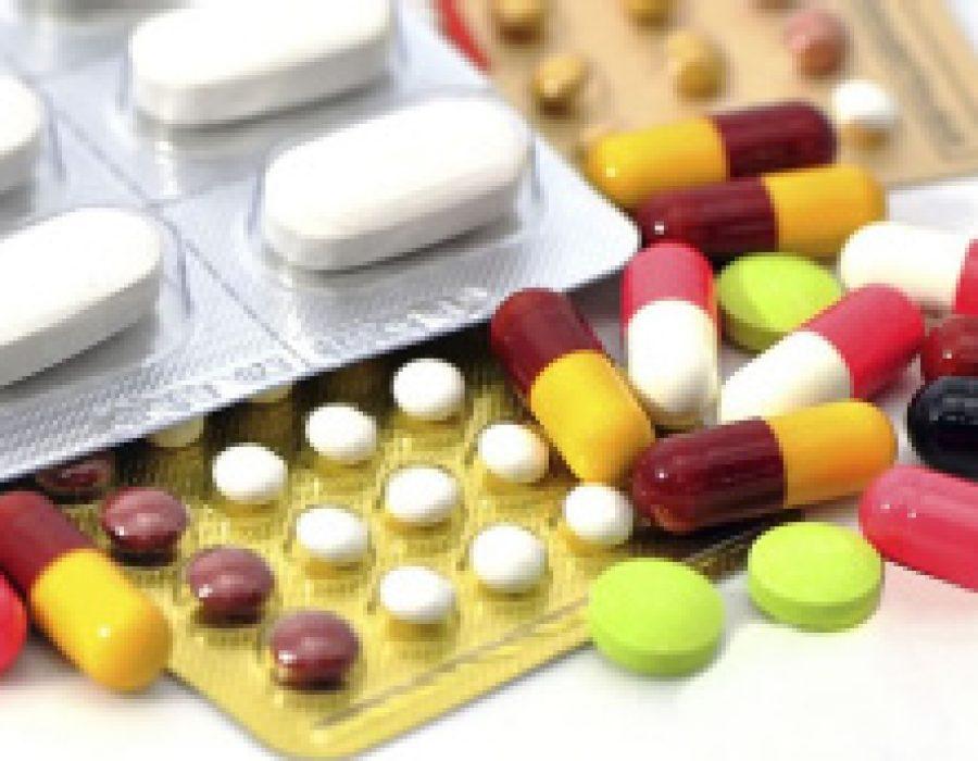 Arzneimittel: Apotheken kümmern sich um Ihre Sicherheit