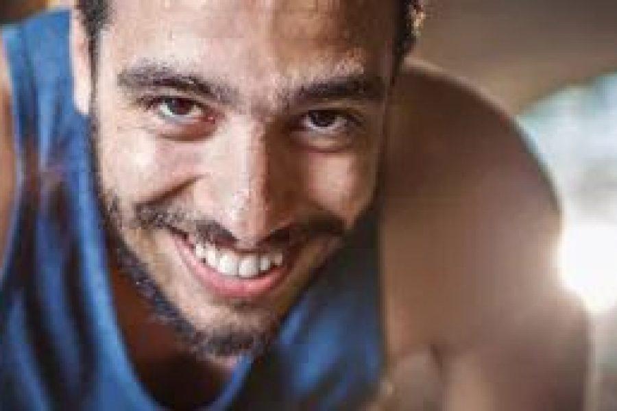 Bewegung: Sport treiben zahlt sich aus