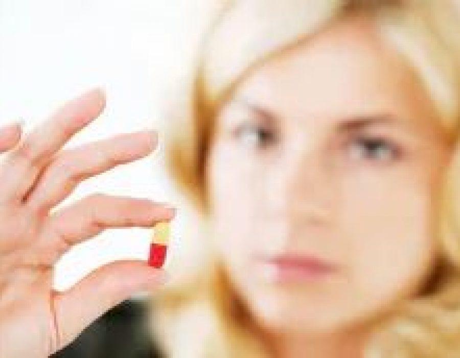 Virus: Erstes Medikament gegen Hepatitis D