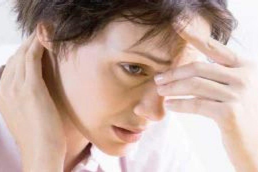 Datenbank: Register für Kopfschmerz