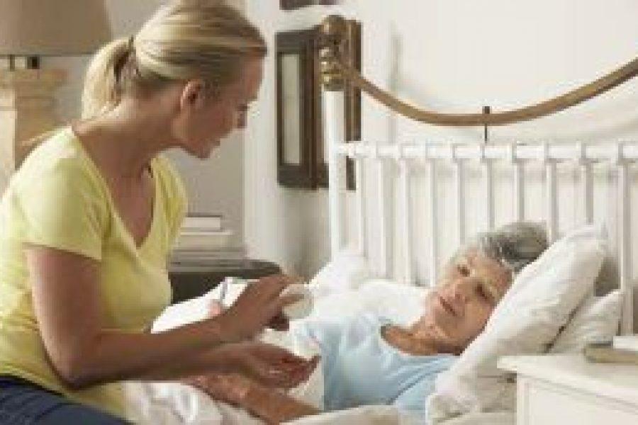 Studie: Vorsorge gegen Demenz