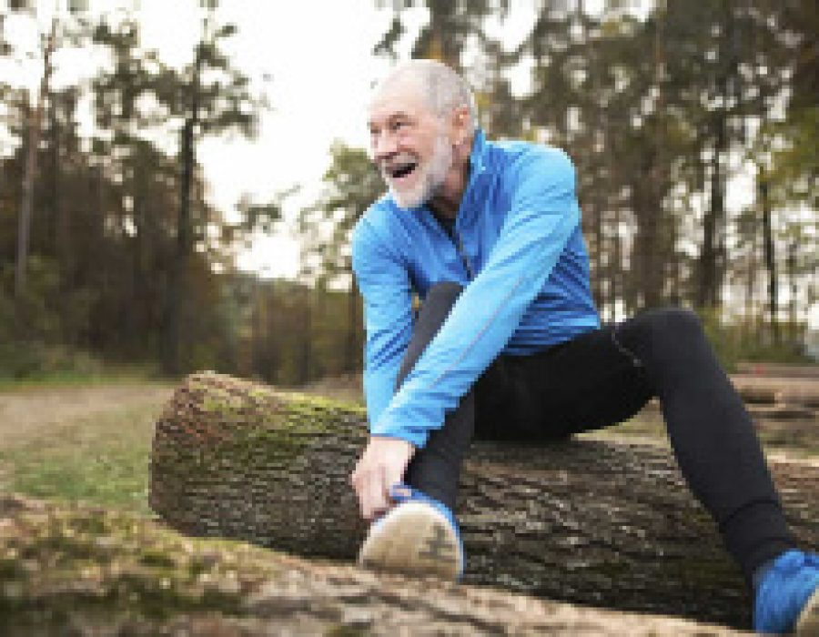 Gewicht: Mit wenig Aufwand das Diabetesrisiko senken