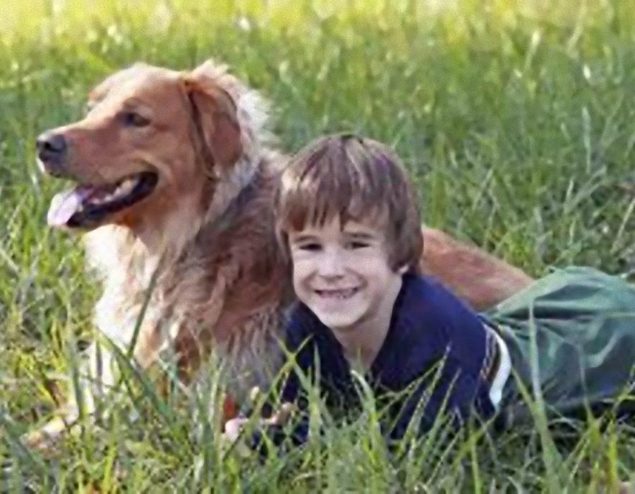 Studie: Darum haben Bauernhofkinder kaum Asthma