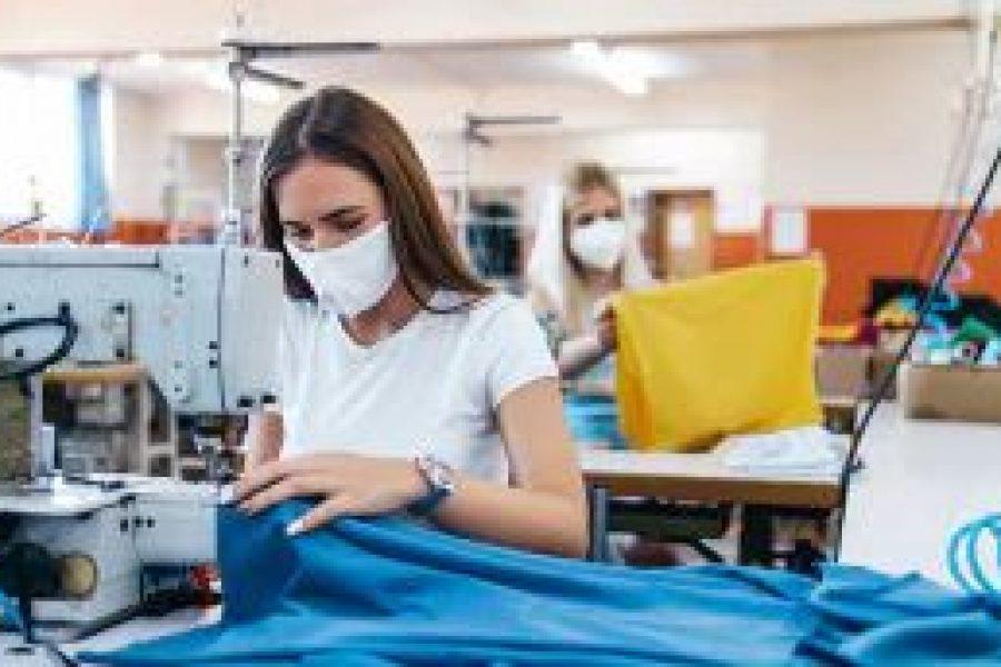 Beruf: Weiterarbeiten trotz Berufskrankheit